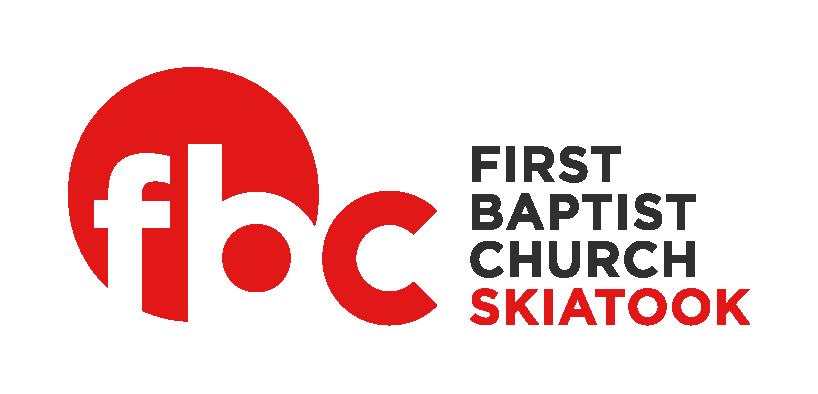 First Baptist Church Skiatook